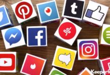 Start-ups Are Inclined to Social Media App Development