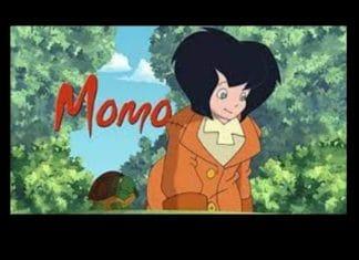 Momo Movie 2021