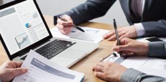 Reliable Academic Transcription Services