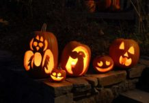 Tips for Choosing Halloween Decorations That Stand OutTips for Choosing Halloween Decorations That Stand Out