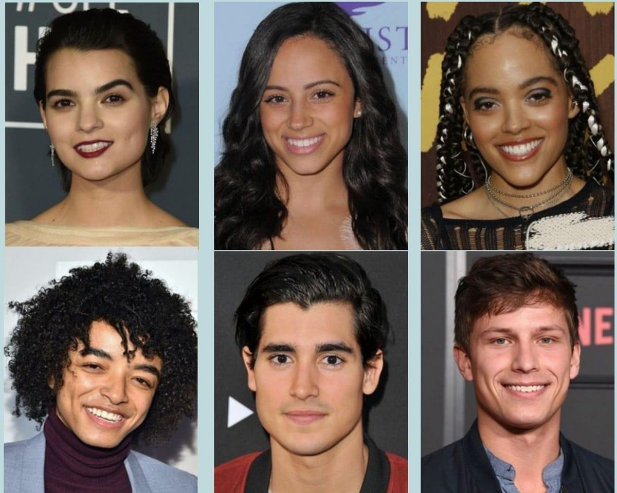 Trinkets Season 2 Cast, Plot, Release Date, Review, Ending Explanation